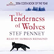 The Tenderness of Wolves | [Stef Penney]