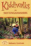 Kiddiwalks in Nottinghamshire