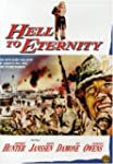 Hell to Eternity (Sous-titres franais)