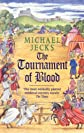 Tournament of Blood