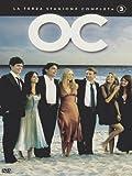 O.C. - Stagione 03 (7 Dvd)