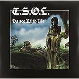 Dance With Me (Vinyl)