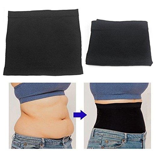 Körper Schlankheits- Band Gurt für den Bauch Hüfthalter