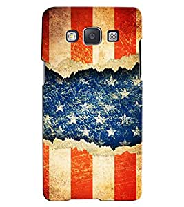 Citydreamz Back Cover For Samsung Galaxy On7 Pro 