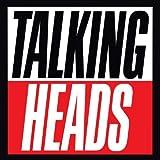 True Stories by Talking Heads (2006-02-10)