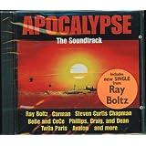 Apocalypse: The Soundtrack