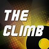 The Climb (X Factor Winner 2009) [A Tribute to Joe McElderry]
