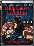 Only Lovers Left Alive (Sous-titres français)