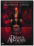 Devil&#039;s Advocate