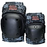Tony Hawk Huck Jam Youth Seven20 Pads