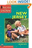 New Jersey (Best Hikes With Children)