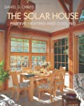 Solar House: Passive Heating and Cooling