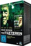 Hakan-Nesser-Box (10 DVDs)