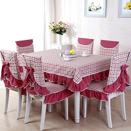 rivestimenti-in-tessuto-di-pizzo-pastorale-copertine-per-retro-tappezzeria-sedie-kit-a