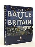 The Battle of Britain (1856055353) by Lake, Jon