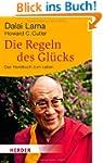 Die Regeln des Gl�cks: Ein Handbuch z...