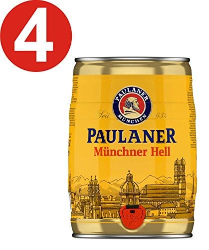 4-x-paulaner-munich-infierno-5-litros-cerveza-barril-vol-49