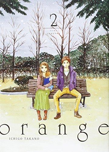 orange-volume-2
