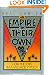 EMPIRE OF THEIR OWN HOW THE JE