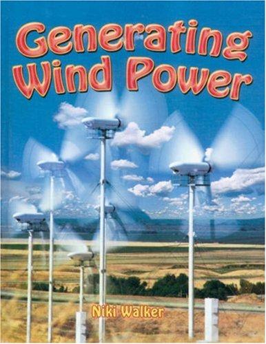 generating-wind-power-energy-revolution