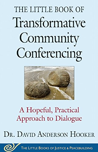 reclaiming the radical agenda: a critical approach to community development