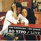 Ao Vivo : Live