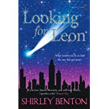 Looking for Leonby Shirley Benton
