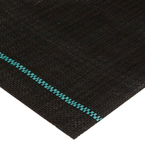 mutual-wf200-tire-scrub-fabric-driveway-kit-54-length-x-12-1-2-width