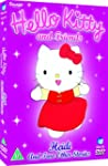 Hello Kitty and Friends - Heidi and T...