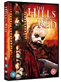 echange, troc The Hills Run Red [Import anglais]