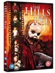The Hills Run Red [DVD] [2009]