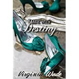 Date with Destiny (A Billionaire Romance)by Virginia Wade