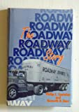 img - for The Roadway Story book / textbook / text book