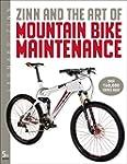 Zinn & the Art of Mountain Bike Maint...
