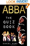 Abba The Quiz Book