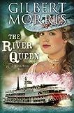 The River Queen: A Novel