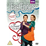 Eastenders - Last Tango In Walford [UK Import]