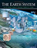 The Earth System (3rd Edition)