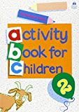 Oxford Activity Books for Children: Book 2 (Bk. 2) (0194218317) by Clark, Christopher