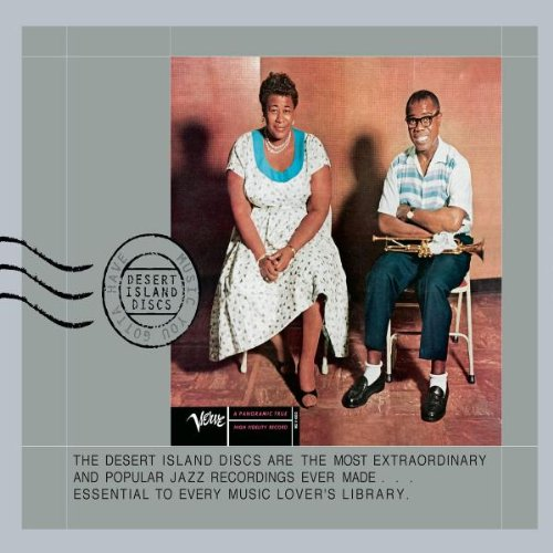 Red Mitchell Quartet Toni Harper Stars moreover My Favorite Instrument further 5136 besides 5108 Ella Fitzgerald Sings The Duke Ellington Songbook 2 Cd Set together with Wes Montgomery Movin The  plete Verve Recordings On Hip O Select Verve. on oscar peterson albums verve
