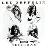 BBC Sessions - Led Zeppelin