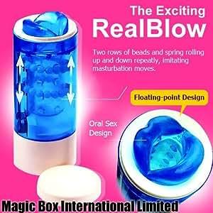 Toys Ultra realistic Vagina Oral Masturbators dp BNOQMCC