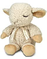 Cloud b Sleep Sheep - On The Go - Travel Sound Machine