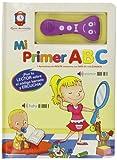 Mi Primer Abc (Lector Electrónico)