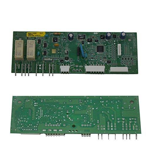 jenn-air-12002710-electronic-control-board-by-jenn-air