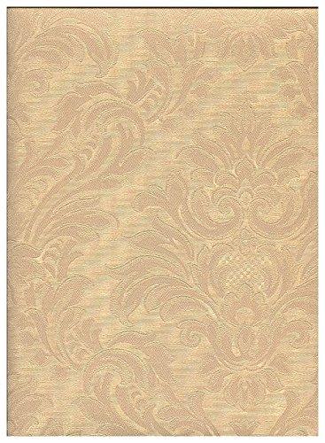 limonta-neapolis-90802-parato-damasco-oro-effetto-raso-lucido-con-fondo-tipo-tessuto-altamente-lavab