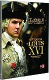 Ce Jour Là Tout a Changé - L'Evasion de Louis XVI