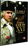 echange, troc Ce Jour Là Tout a Changé - L'Evasion de Louis XVI