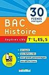 Rep�res cl�s : Bac Histoire, Term L,...