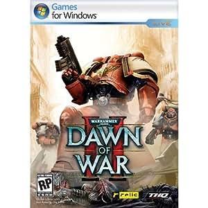 Warhammer 40,000 Dawn of War II [Download]